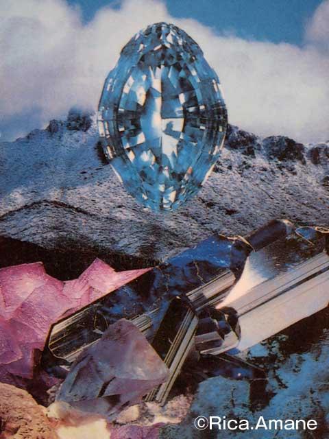crystals-2