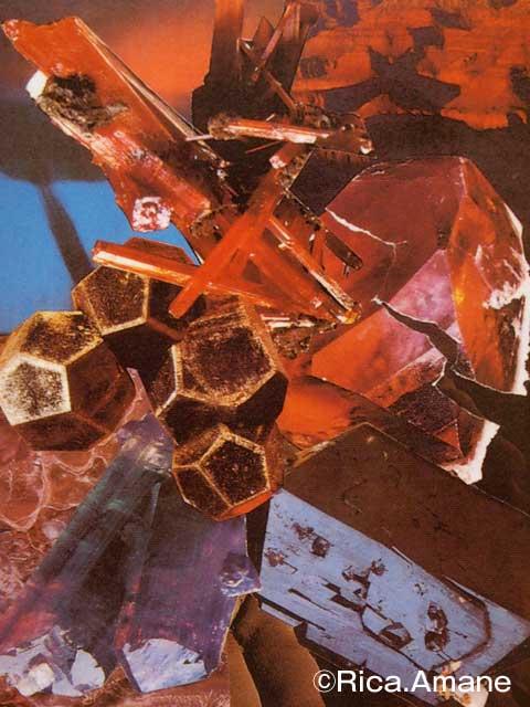 crystals-5