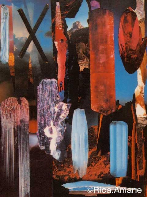 crystals-9