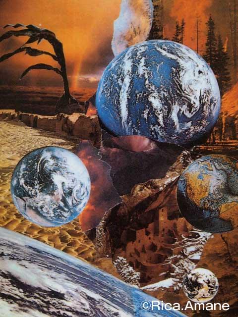 world-5