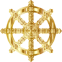 ornate-1289341_640